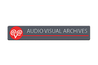 Audio Visual Archives